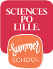 logo_summer_school